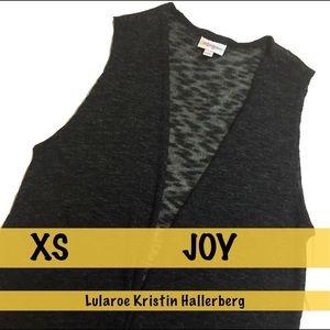 LulaRoe XS Joy